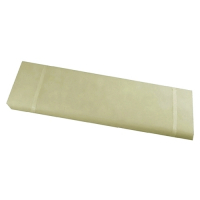 Tulle Fabric Bolt Ivory 180mm x 50 meters