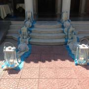 christening_decoration