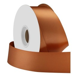 single-face-satin-ribbon-38mm-bronze-8